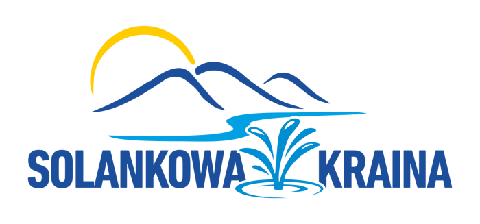 solankowa kraina logo